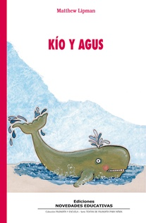 KIO Y AGUS