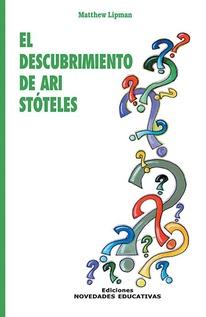 DESCUBRIMIENTO DE ARI STOTELES