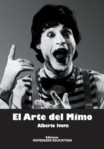 ARTE DEL MIMO, EL