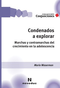 CONDENADOS A EXPLORAR