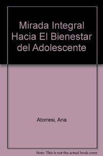 ADOLECENCIA Y SALUD