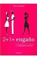2+1 ENGAÑO
