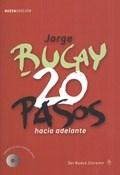 20 PASOS HACIA ADELANTE   (nva.ed.)