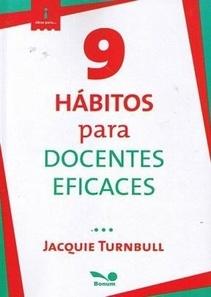 21 CLAVES PARA EDUCAR HIJOS INDEPENDIENTES
