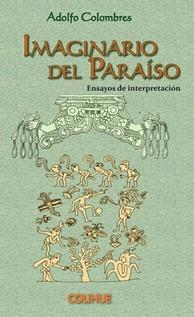 EL IMAGINARIO DEL PARAISO