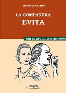 LA COMPAÑERA EVITA