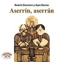 ASERRIN ASERRAN (TD)
