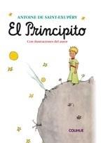 EL PRINCIPITO (ED. LUJO)