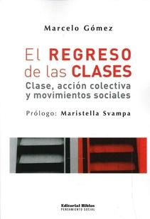 EL REGRESO DE LAS CLASES
