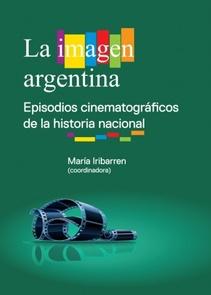 LA IMAGEN ARGENTINA