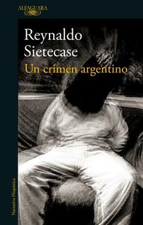 UN CRIMEN ARGENTINO