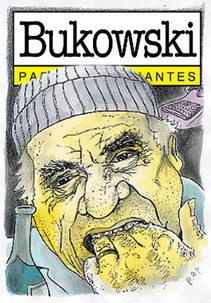 BUKOWSKI - PARA PRINCIPIANTES