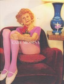 GABY MESSINA