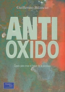 ANTI OXIDO