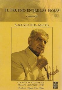 CUENTOS COMPLETOS-A.R.B-TOMO 1, 2