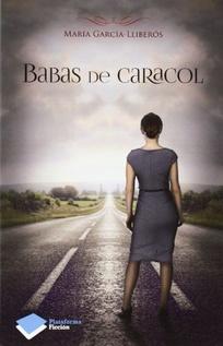BABAS DE CARACOL
