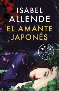 EL AMANTE JAPONES - CHICO