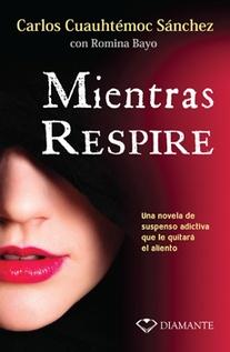 MIENTRAS RESPIRE - BOLSILLO