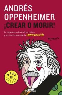 CREAR O MORIR - CHICO