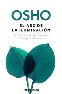 EL ABC DE LA ILUMINACION