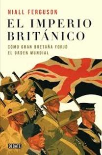 EL IMPERIO BRITANICO