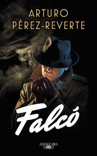 FALCO - T.D