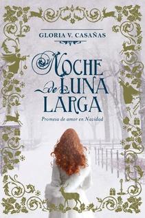 NOCHE DE LUNA LARGA