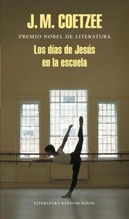 LOS DIAS DE JESUS EN LA ESCUELA