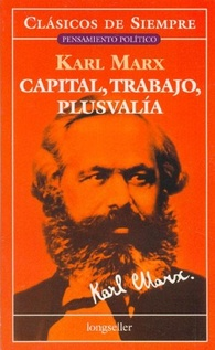 CAPITAL TRABAJO PLUSVALIA - LONGSELLER
