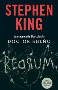 DOCTOR SUEÑO - CHICO