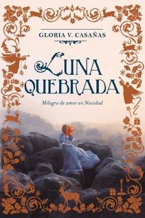 LUNA QUEBRADA