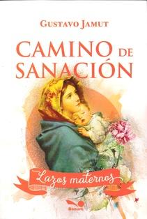 CAMINO DE SANACION