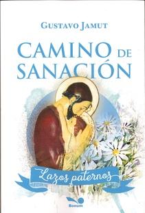 CAMINO DE SANACION PATERNOS
