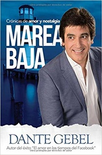 CRONICAS DE AMOR Y NOSTALGIA MAREA BAJA