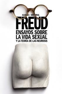ENSAYOS SOBRE LA VIDA SEXUAL Y LA TEORIA DE LA NEUROSIS