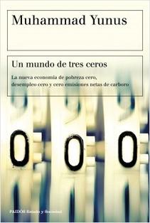 0 0 0 UN MUNDO DE TRES CEROS