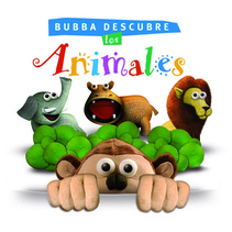 ANIMALES CUBO