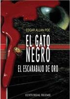 EL GATO NEGRO - BEEME