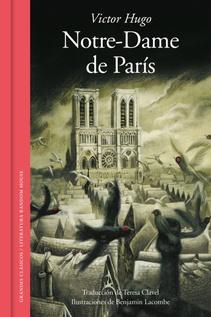 NOTRE-DAME EN PARIS