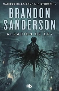 ALEACION LA LEY