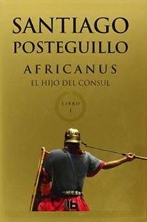 AFRICANUS LIBRO 1