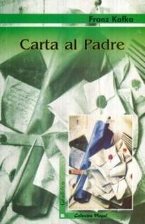 CARTA AL PADRE - NOGAL