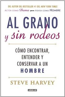 AL GRANO Y SIN RODEOS
