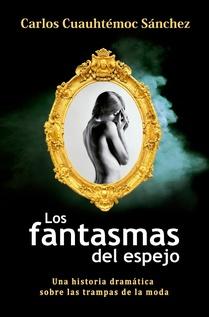 LOS FANTASMAS DEL ESPEJO