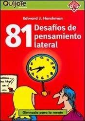 81 DESAFIOS