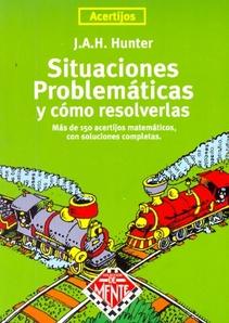 SITUACIONES PROBLEMATICOS