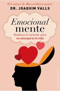 EMOCIONAL MENTE