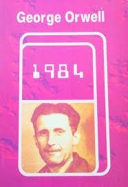 1984 - MACEDA