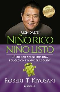 NIÑO RICO NIÑO LISTO