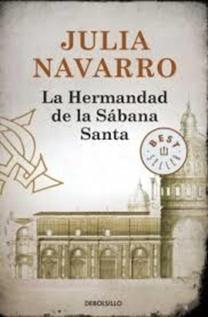 LA HERMANDAD DE LA SABANA SANTA